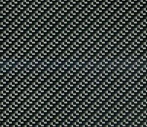 Película - Carbono Padrão S-3372