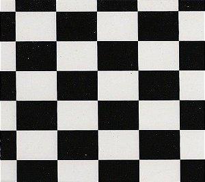 Película - Racing - S-053