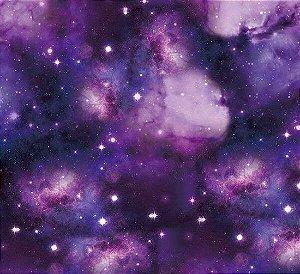 Película - Universo - JD480