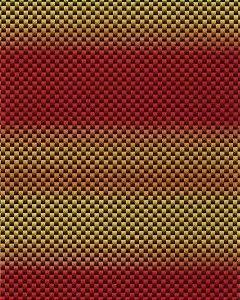 Película - Carbono Camaleão - CC0001