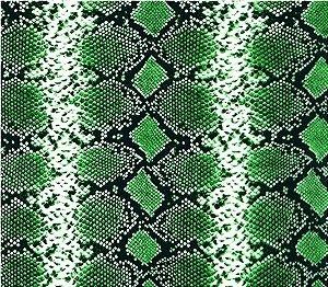 Película - Cobra Verde - SNK068