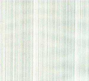 QUEIMA DE ESTOQUE! Película - Aço Escovado Transparente - AE002