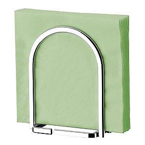 Porta-Guardanapos Grande - Capriccio - Ref. 2250