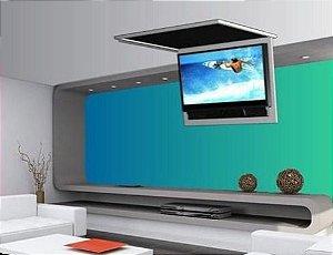 suporte lifit elevador para tv 42 polegadas