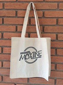 Eco Bag Grande