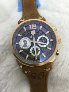 f3c9f6caf6d RELÓGIOS - Lojas Factory - Relógios Linha Premium suíços