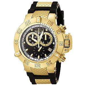 9439d2ed107 RELÓGIOS - Lojas Factory - Relógios Linha Premium suíços