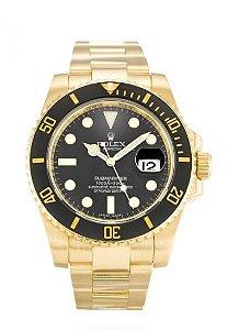 4d1debd5d3f RELÓGIOS - Lojas Factory - Relógios Linha Premium suíços