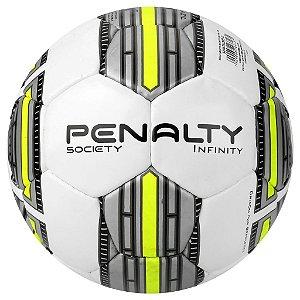 Bola de Society Penalty Infinity