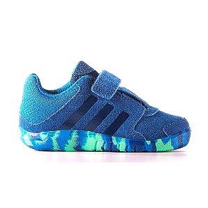 Tênis Adidas Kat Nat 3 ACI Infantil
