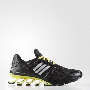 Tênis Adidas Springblade  E-Force M