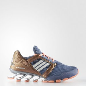 Tênis Adidas Springblade  E-Force F