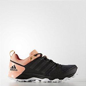 Tênis Adidas Galaxy Trilha Feminino