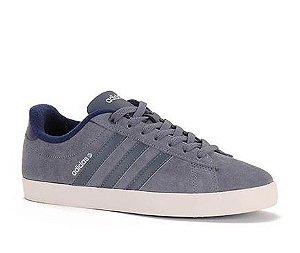Tênis Adidas Derby ST Azul