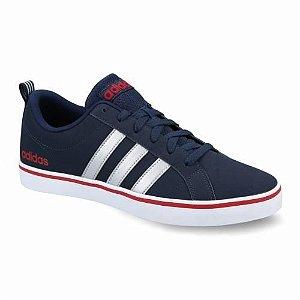 Tênis Adidas Pace VS Azul