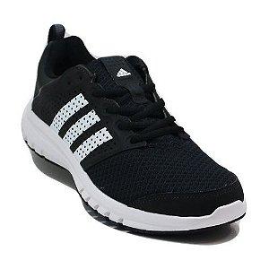 Tênis Adidas Madoru Masculino