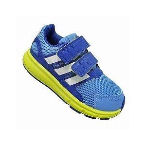 Tênis Adidas Infantil LK SPORT