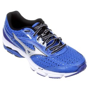 Tênis Mizuno Wave Legend 3