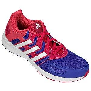 Tênis Adidas Az Faito K Infantil