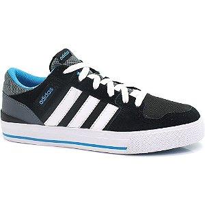 Tênis Adidas Hoops ST Preto