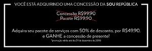REPUBLICA DO SAPATO
