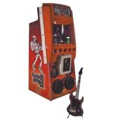 Guitar Hero 29