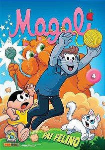 Magali (2021) - 04