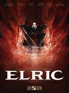 ELRIC VOL 1