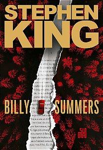BILLY SUMMERS - SUMA