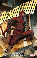 Demolidor Vol.05