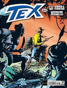 TEX Nº 623