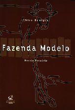 FAZENDA MODELO - CIV BRASILEIRA