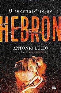 O Incendiário de Hebon