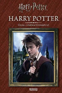 Guia Cinematográfico Harry Potter