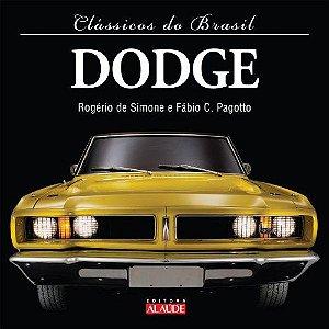 Clássicos do Brasil-Dodge