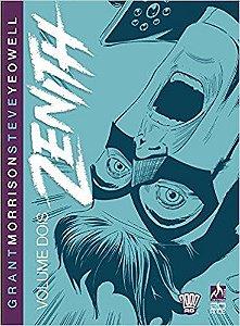 Zenith Volume 2