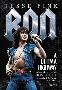 Bon-A Última Highway