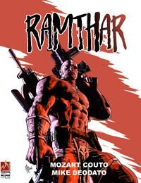 Ramthar