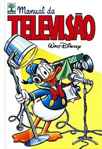Manual da Televisão