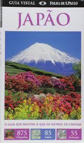 Guia Visual Japão