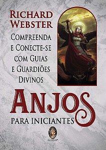 Anjos para Iniciantes