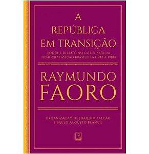 A República em Transição