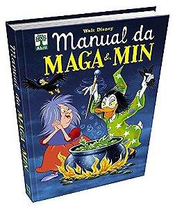 Maga & Min