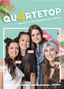 Quartetop