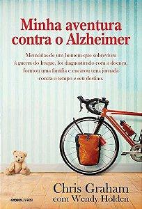 Minha Aventura Contra o Alzheimer