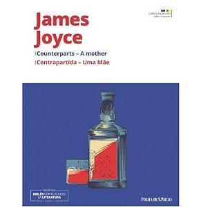 Coleção Inglês com Clássicos da Literatura vol. 9