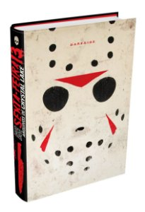 Friday The 13th-Limited Edition