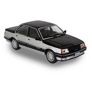 Miniatura Monza Classic 1986-Escala 1:43- ed. 55
