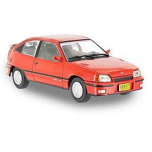 Miniatura Chevrolet Kadett GS-1989