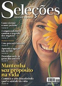 Revista Seleções